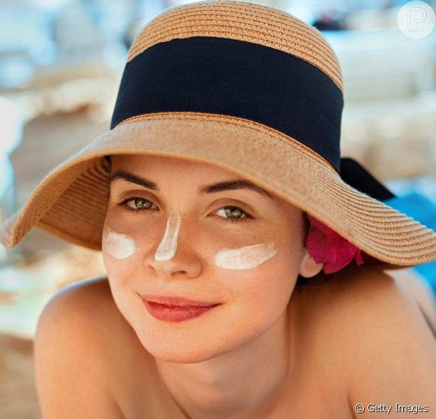 Dermatologista ressalta 6 erros que devem ser evitados com a pele durante o verão