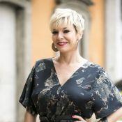 Final de 'O Tempo Não Para': Betina é desmascarada, Mariacarla é presa e mais!