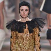 Paris Fashion Week: o circo é a inspiração na Primavera-Verão de Dior