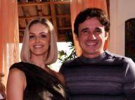 Bianca Rinaldi e mais famosos lamentam morte de Caio Junqueira: 'Dor no coração'