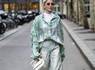 Oversized: a tendência de moda que garante estilo e conforto no seu look!
