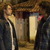 'Verão 90': João é preso por morte de Nicole em plano de Vanessa e Jerônimo