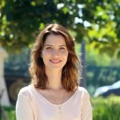 Novela 'Alto Astral': Laura (Nathalia Dill) ficará dividida entre dois irmãos