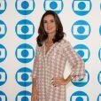 Globo esclarece rumor sobre 'Encontro com Fátima Bernardes' e indica que o programa não irá acabar em comunicado nesta terça-feira, dia 12 de janeiro de 2019