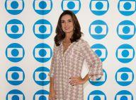 Globo esclarece rumor sobre 'Encontro com Fátima Bernardes': 'Não vai acabar'