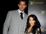 Advogado de Kris Humphries, ex-marido de Kim Kardashian, pede demissão