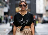 Dia da Mulher: 10 provas de que você é quem faz o seu estilo!