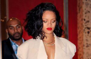 261d986b48 Parabéns, Rihanna! 10 looks incríveis para celebrar o aniversário da musa