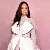 Parabéns, Rihanna! 10 looks incríveis para celebrar o aniversário da musa
