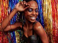 5 peças de lingerie para montar sua fantasia de Carnaval