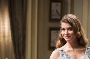 'Espelho da Vida': Dora convencerá Otávio e será pedida em casamento
