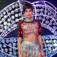 Bruna Marquezine deletou conta do Instagram após internautas repararem unfollow em Anitta