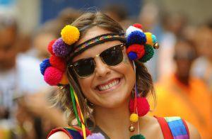 6 dicas de beauté para renovar pele e corpo depois do Carnaval