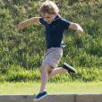 Príncipe William e Kate querem que os filhos tenham uma infância normal