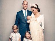 Príncipe William explica por que George não sabe que será Rei: 'Mantê-lo seguro'