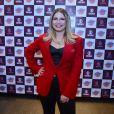 Marília Mendonça relatou assédio de mulher em bastidor de show