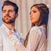 O estilo de Romana Novais: do casamento com Alok ao beachwear e looks de inverno