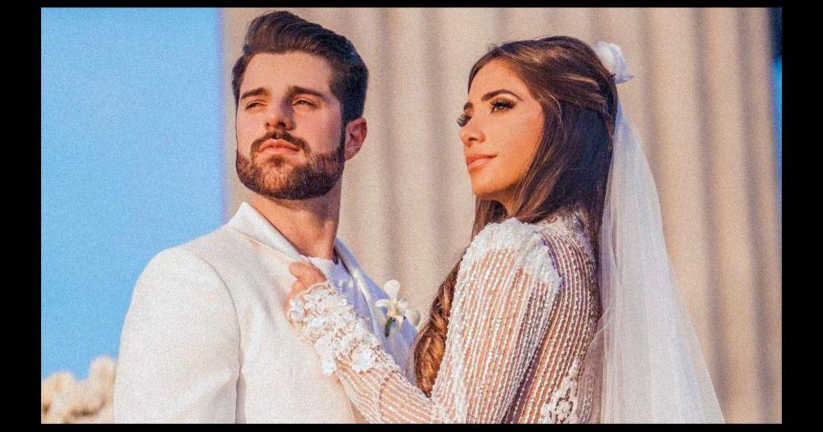 a19cc2c77 Romana Novais, casada com DJ Alok, comenta trends da moda do seu feed. Veja  45 fotos! - Purepeople