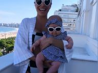 1f5b62713 Óculos de sol Gucci com swarovski e estrelas é tendência entre ...
