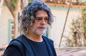 'O Sétimo Guardião':Firmina choca Murilo ao revelar morte da sua filha com Neide
