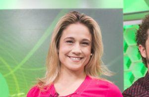 Novos programas de Fernanda Gentil e Angélica são adiados. Saiba porquê!