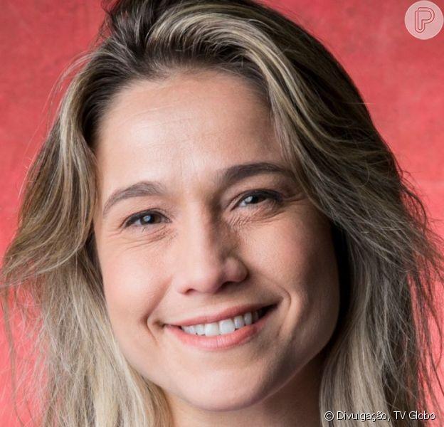 Angélica e Fernanda Gentil só devem voltar ao ar em 2020, segundo o colunista Ricardo Feltrin, após terem seus programas adiados por conta de pesquisas internas e corte de custos