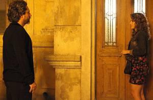 'Império': após ser pressionado por Cristina, José Alfredo decide fazer DNA