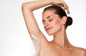 6 dicas infalíveis para você não sofrer com depilação a laser