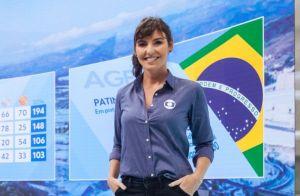 Glenda Kozlowski recusa convite para ser narradora após trauma nas Olimpíadas