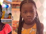 Antes e depois: Filha de Giovanna Ewbank, Títi muda visual e adota novas tranças