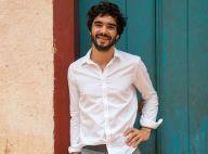 Caio Blat nega assédio a atrizes e rebate acusação: 'Denúncia sem provas'