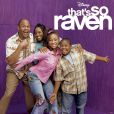 O seriado 'As Visões da Raven' foi gravado entre 2003 e 2007, e ainda é exibido no SBT