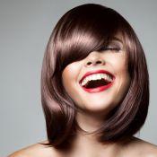 Fios sempre jovens: 4 dicas para combater o aspecto envelhecido dos cabelos