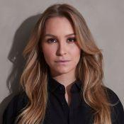 Carla Diaz defende Bruna Marquezine de comentário negativo: 'Grande atriz'