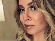 Em foto de look, Marilia Mendonça recebe elogio do namorado: 'Que tremzim'