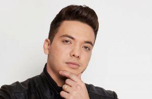 Wallas Arrais nega rivalidade com Safadão, ex de Mileide Mihaile:'Nunca existiu'