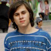 Rafael Miguel tinha depressão e tentou salvar mãe antes de morrer, diz namorada