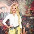 Luísa Sonza está ansiosa em levar as novas músicas aos shows: ' Quero que as pessoas falem 'gostei'. No mínimo'