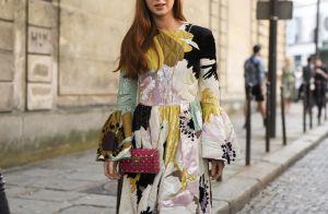 Marina Ruy Barbosa faz 24: a evolução fashion dos looks da atriz em 60 fotos!