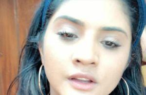 Mileide Mihaile recupera rede social após ter conta hackeada: 'Perdi a voz'