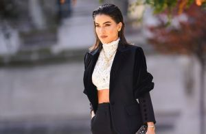 1 blazer preto e 6 looks: peça é mais fashion e curinga do que você pensa!
