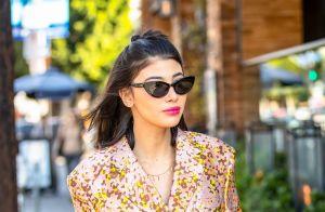 5 formas estilosas e chiques de incluir o cinto nos seus looks
