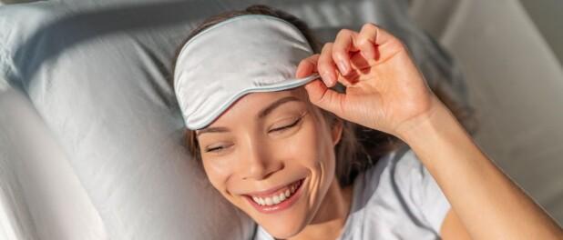 4 dicas de beleza que você pode fazer pela sua pele enquanto dorme