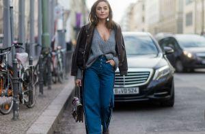 4 calças da moda para você usar de agora até o verão