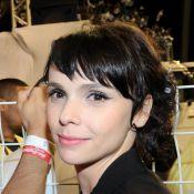 Sucesso em 'Avenida Brasil', Débora Falabella completa 34 anos nesta sexta (22)