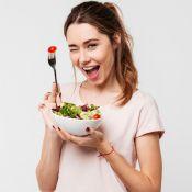 Foco na dieta: nutricionista Patricia Davidson dá dicas para evitar armadilhas