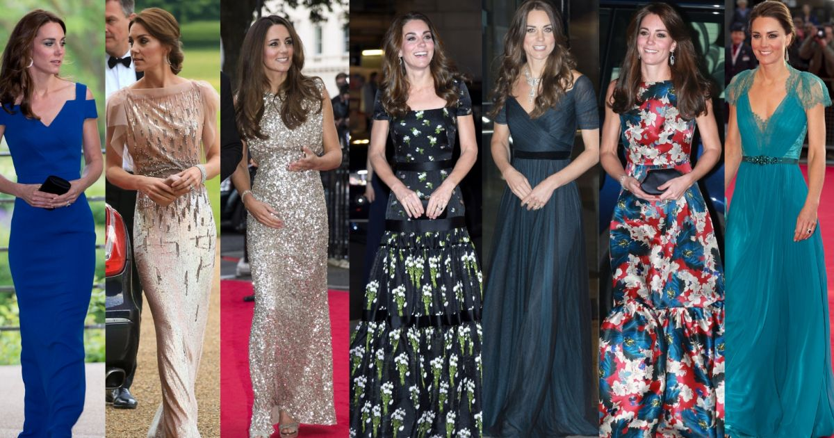 vestido de festa com kate middleton 20 fotos com a moda da duquesa para se inspirar purepeople vestido de festa com kate middleton 20