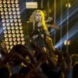 Joelma minizou suposta intolerância religiosa com Anitta: 'Invenções de coisa de gente sem noção'