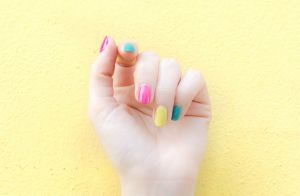 Summer nails: as cores de esmalte que você vai amar usar no verão!