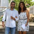 Marido de Ivete Sangalo, Daniel Cady é nutricionista